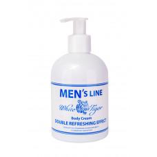 Крем для тела для мужчин