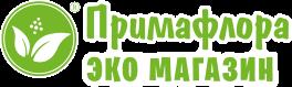Эко магазин «Примафлора»